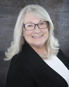 Cynthia Roark