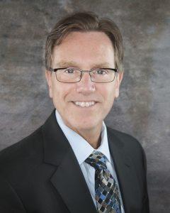 David McMillin