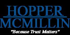 Hopper McMillin