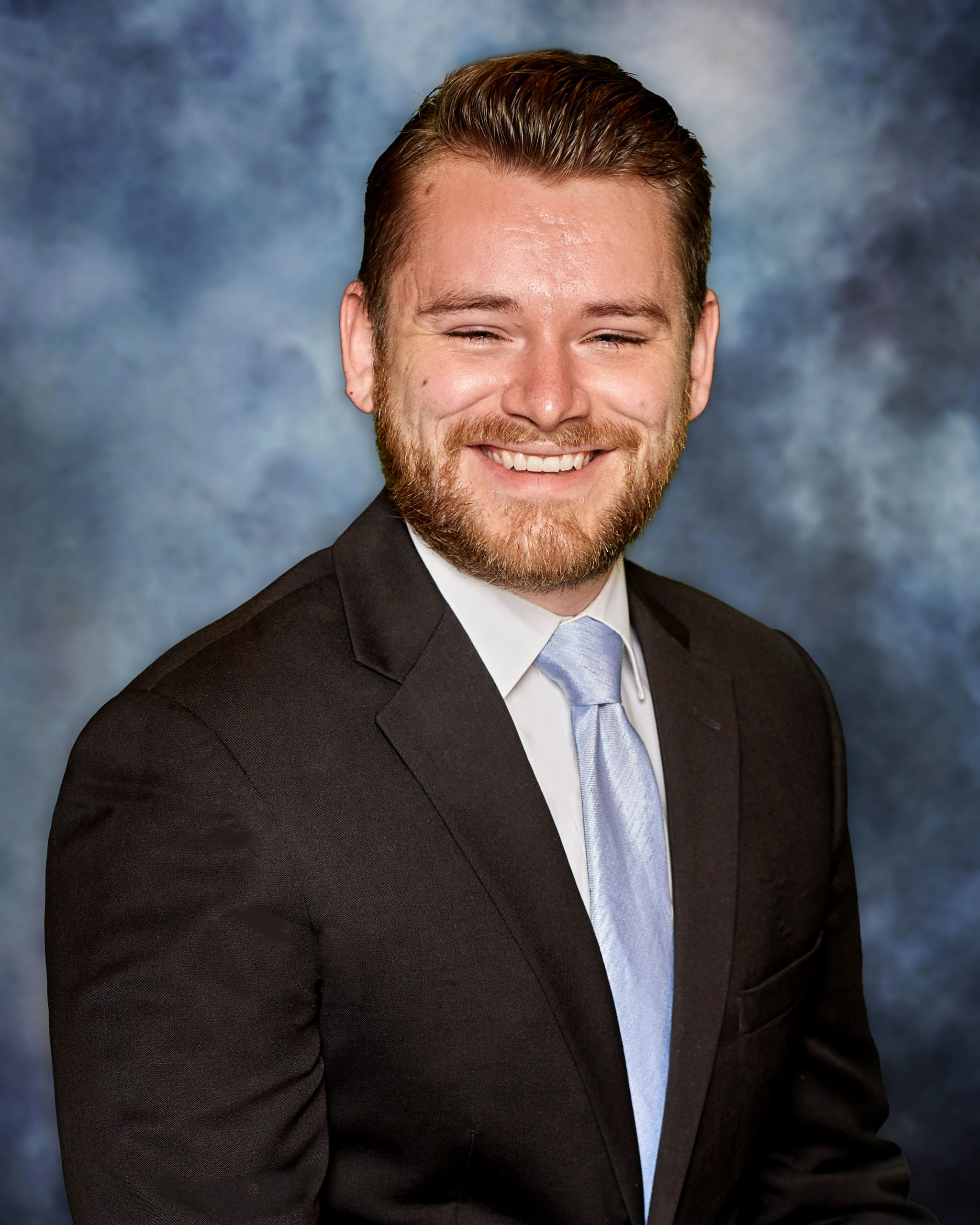 Paul McMillin Financial Advisor